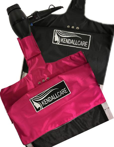 Kendall Care Falsh Bag
